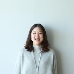 Harumi Hatazaki