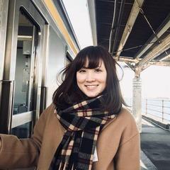 Aki Ito
