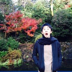 Yoshihiro Matsukawa