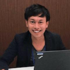 Keiji Isogimi