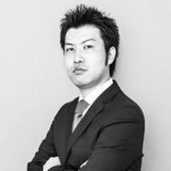 Keiichi Okada