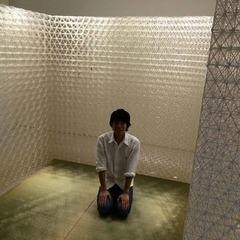 Daichi Kanagawa