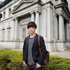 Ito Ryosuke