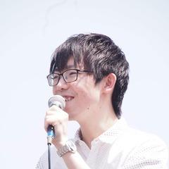 Kentaro Miyajima