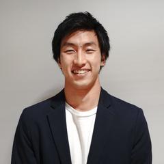 Yudai Kamiuchi