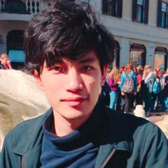 Ryutaro Nonome