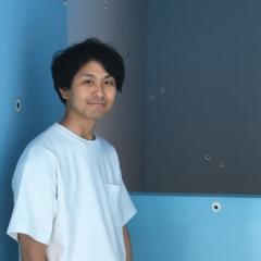 Shigehiro Nagasawa