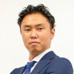 Saiki Takamichi