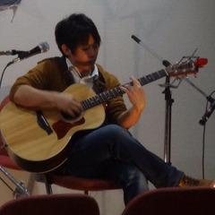 Natsuhiko Takata