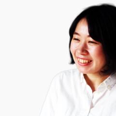 Fumika Fujimatsu
