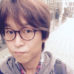 Hiroaki Ozeki