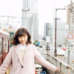 Mai Nishiyama