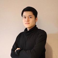 Tatsuya Omori