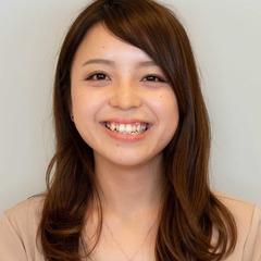 Aoi Taguchi