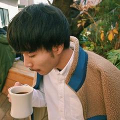 Daichi Negoro