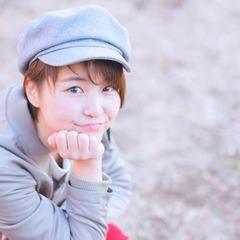 Okada Asumi