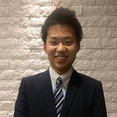 Yusuke Ogino