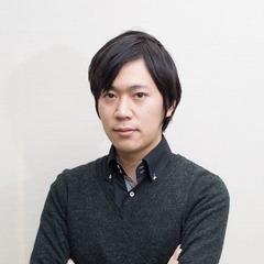 Masashi Nakano