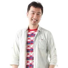 Yuzuru Honda
