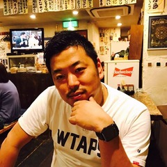 Taihei Ogawa