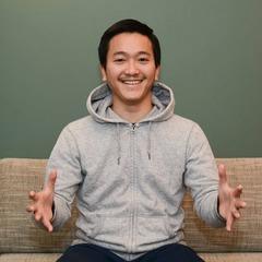 Masaru Nakajima