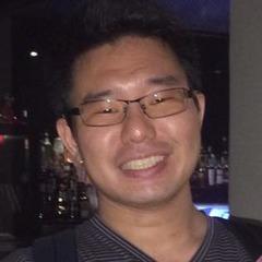 Satoshi Umino