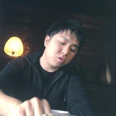 Sotaro Karasawa