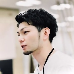 Masaki Tateishi