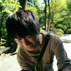 Daisuke Saito