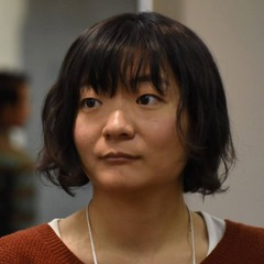 Sayami Toyoda