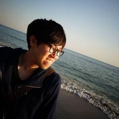 Yuhei Yoshida