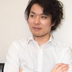 Yoshiyuki Ohiwa