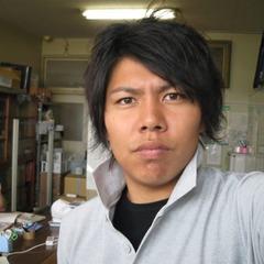 Jun Akiho
