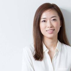 Mayumi Sawada