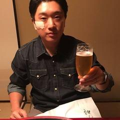 Shimon Oda