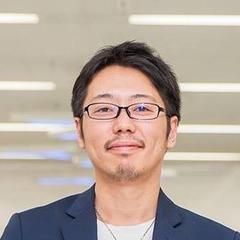 Keizo Ishikawa