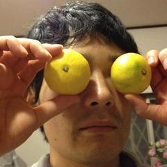 Shinji Matsuyama