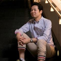 Kenji Tanabe