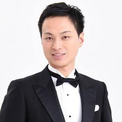 Yohei Kiguchi