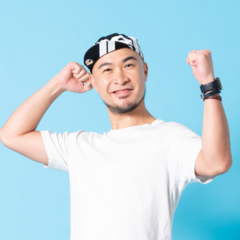 Retsu Murakami