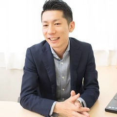 Tamon Suzuki