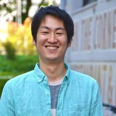 Naoya Yasuda