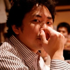 Tomotaka Ito