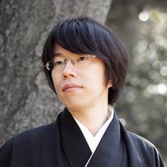 Nobuhiro Hayashi