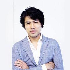 Kenta Okuda