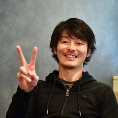 Masato Ohta