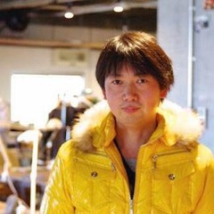 Kimiyuki Suda