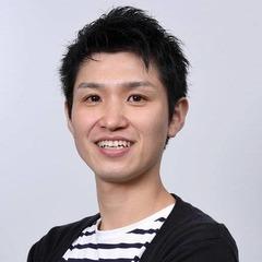Koji Wakabayashi