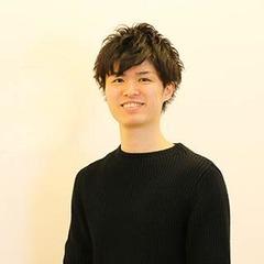 Ryo Uchida