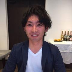 Akira Aiba